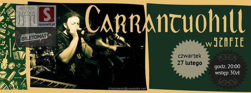 carrantuohill_TLO