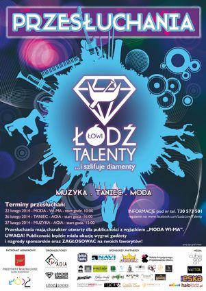 lodz_lowi_talenty_-_przesluchania