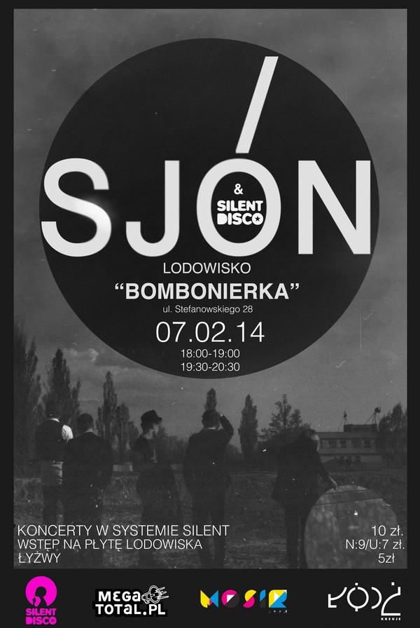plakat_sjon