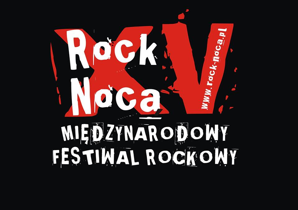 rocknoca