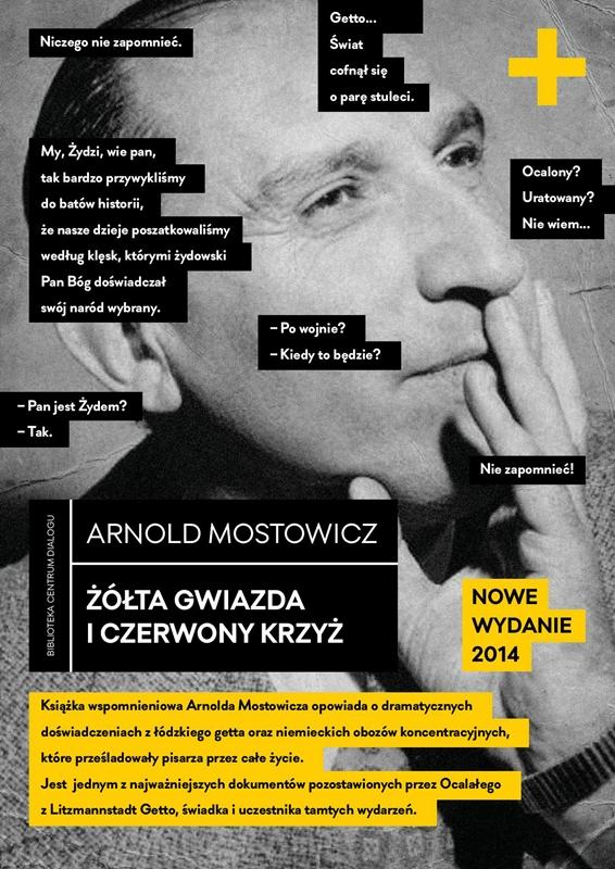 14-03-20_MOSTOWICZ_ulotka_