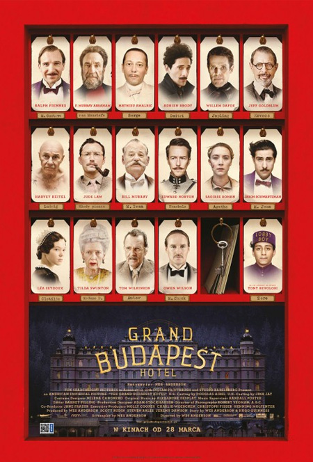 Budapest_Grand_Hotel