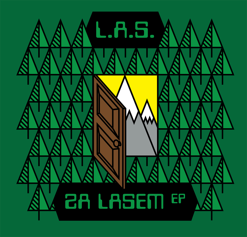 L.A.S._EP_jpg
