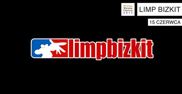 Limp_Bizkit_OWF2014