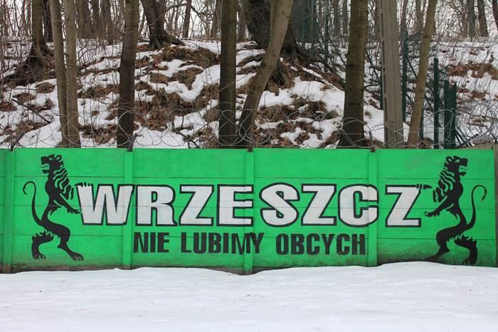 Nieznalska_LechiaGdansk.20102011