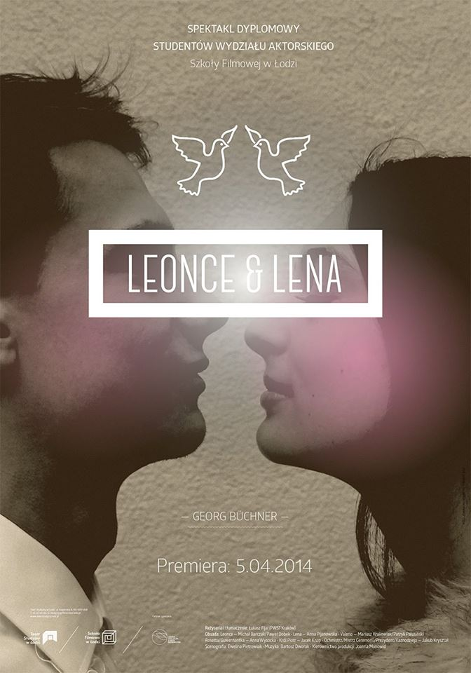 leonceilena