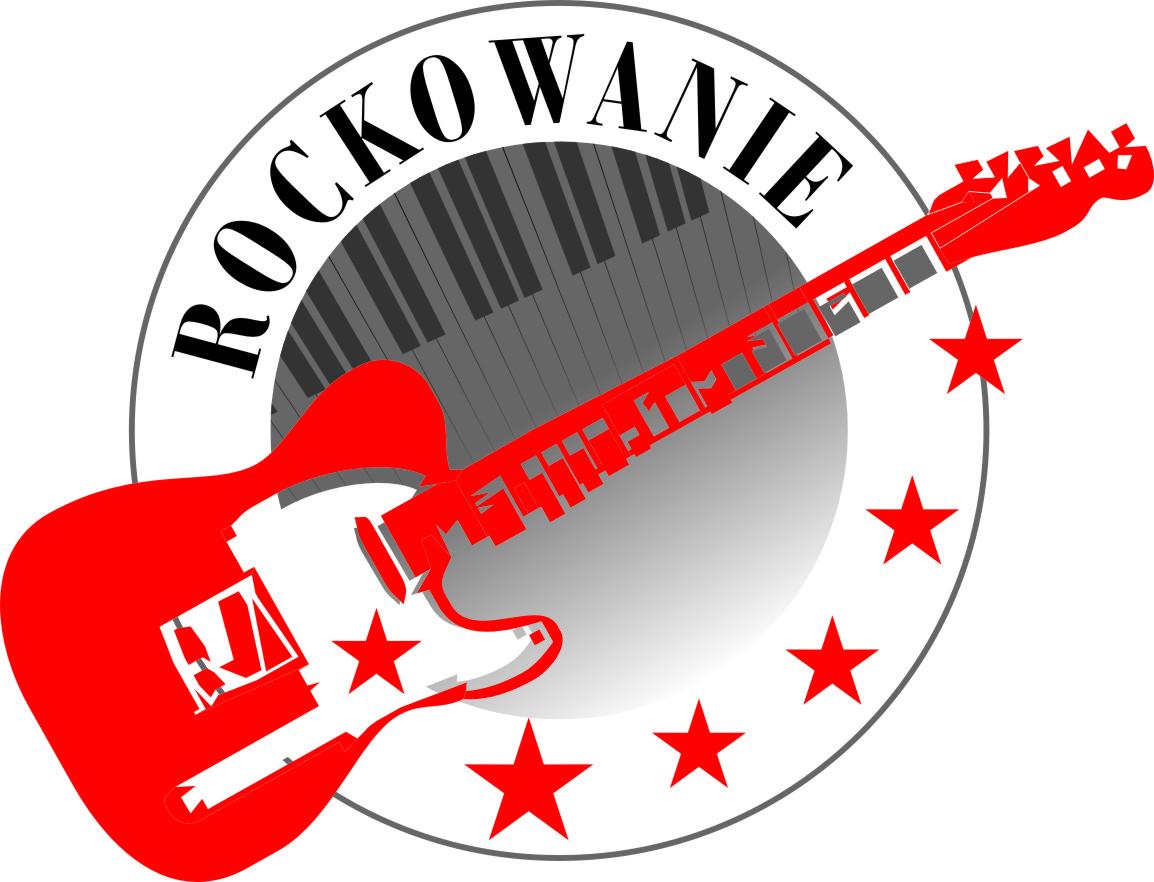 logo_rockowanie_-NEW-19-02-2014