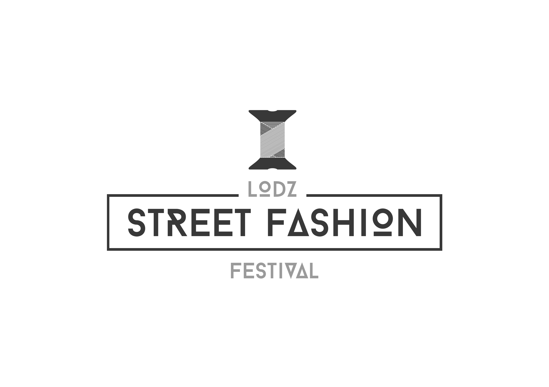 logo_street_fashion_festival