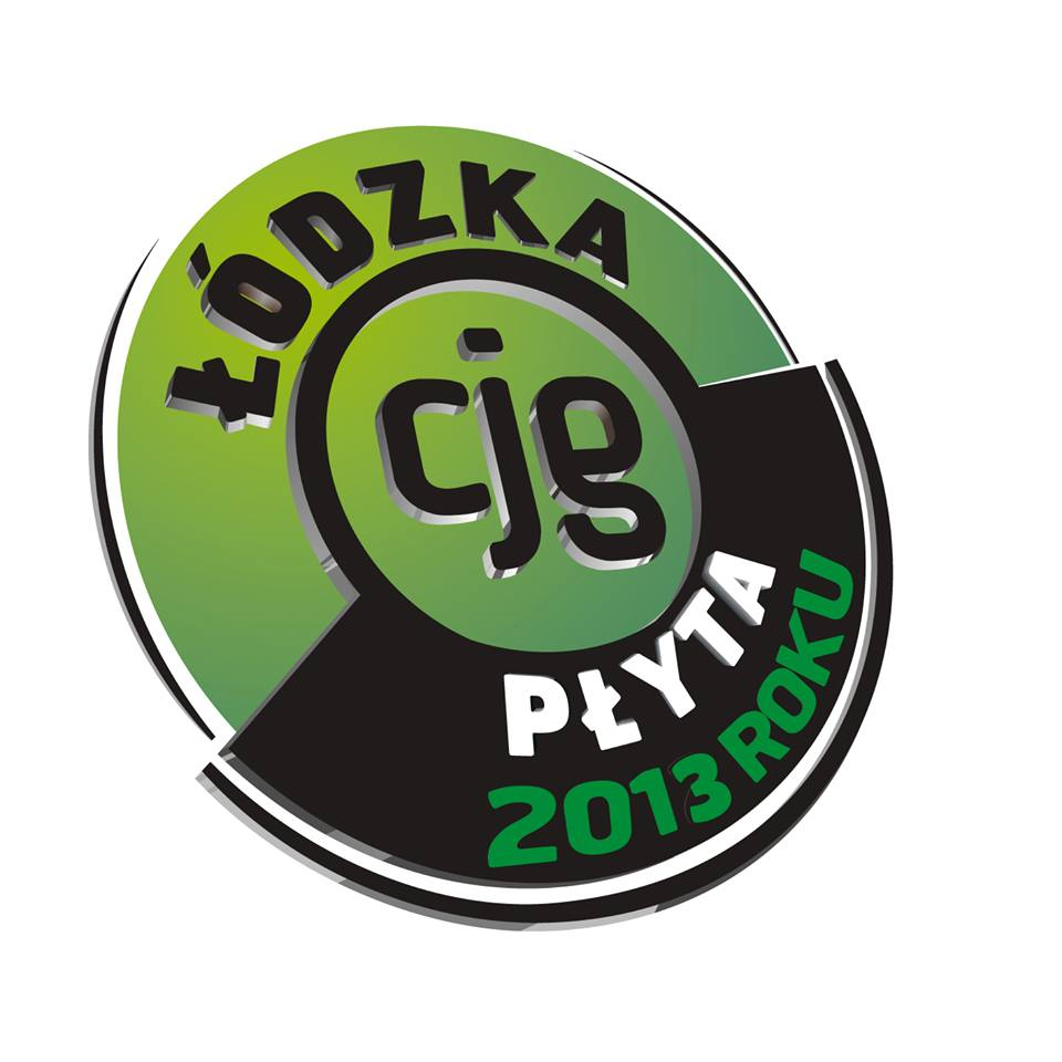 lpr_logo