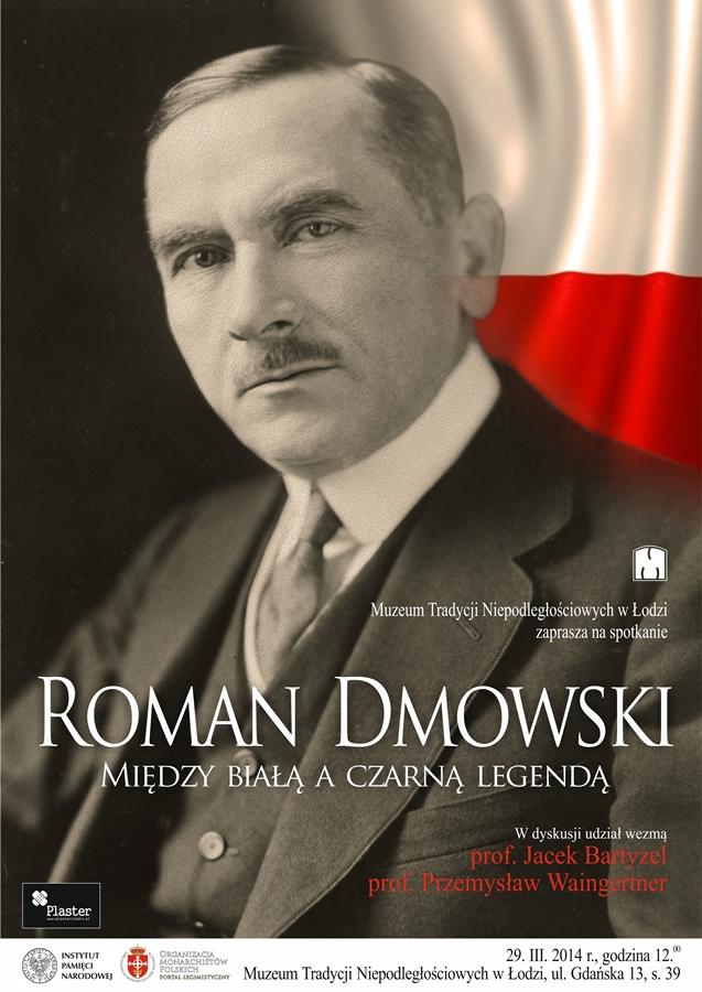 plakat_spotkania_dmowski