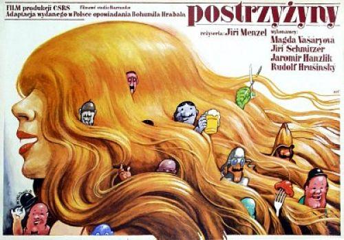postrzyzyny_plakat