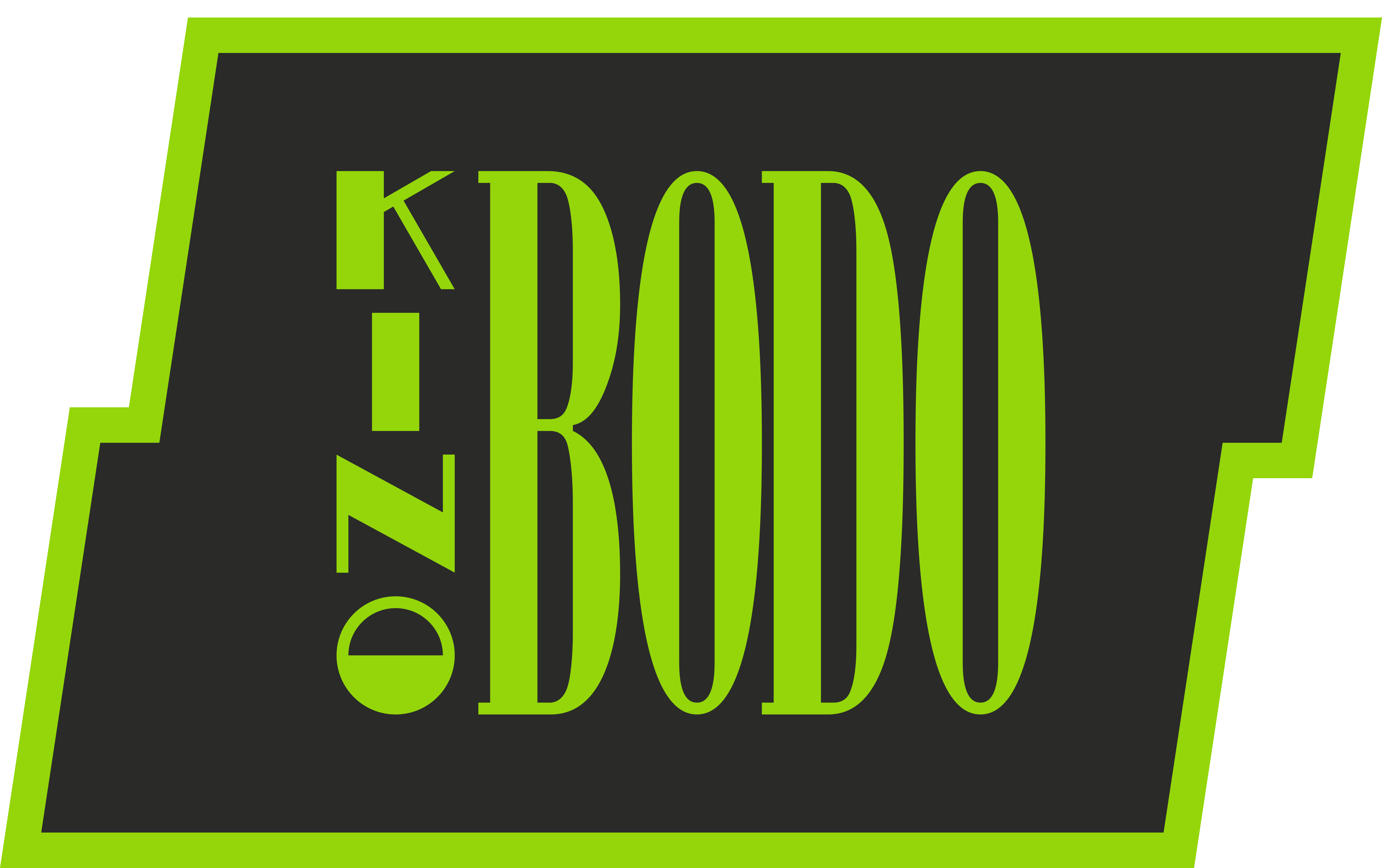 05_Logo_kina_BODO