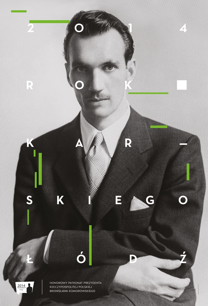 A4_PLAKAT-ROK_KARSKIEGO