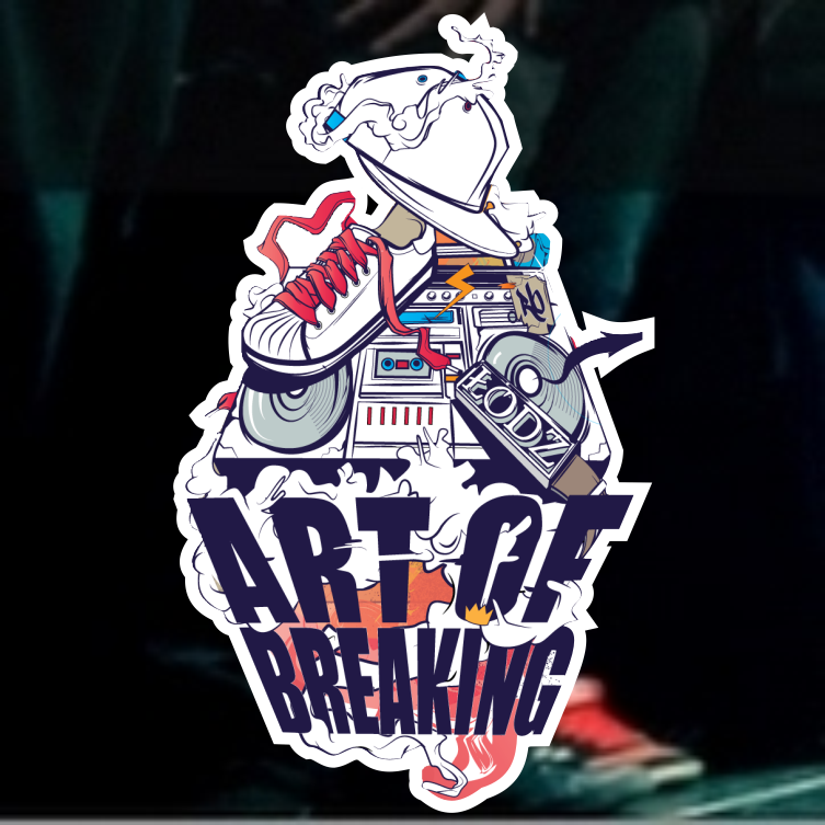 Art_of_Breaking