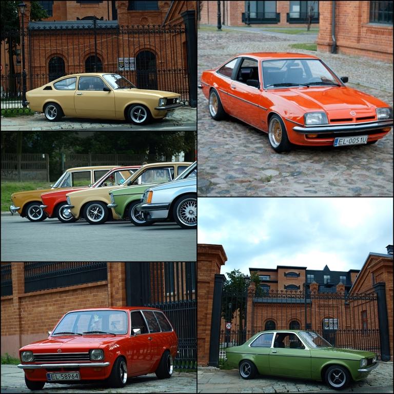 Car_Show_1