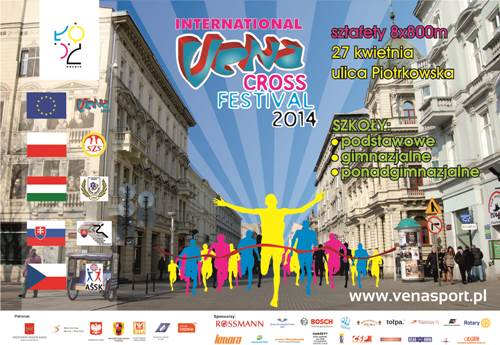 Plakat_Vena_Cross