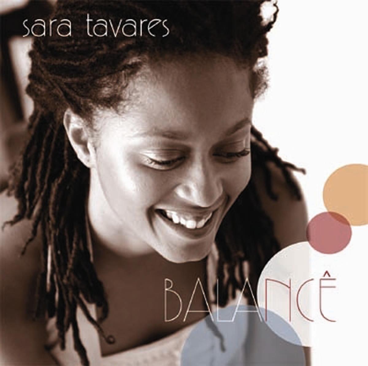SaraT_CD_cover