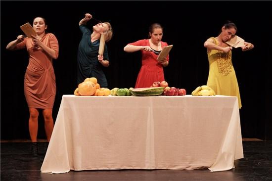 Teatr_Tanca_PRO_Wiory_leca