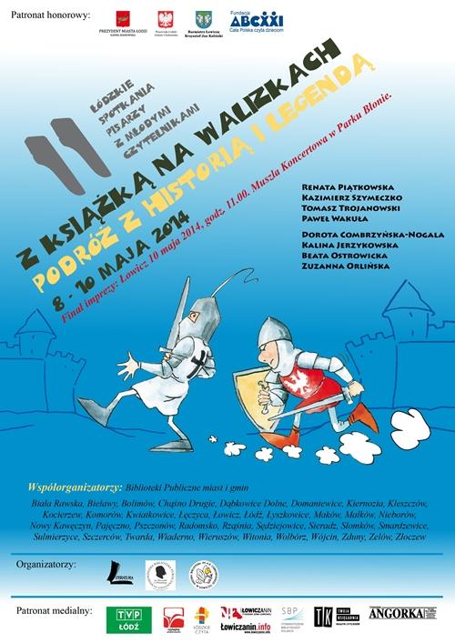 Z_ksiazka_na_walizkach_2014_8-10_maja
