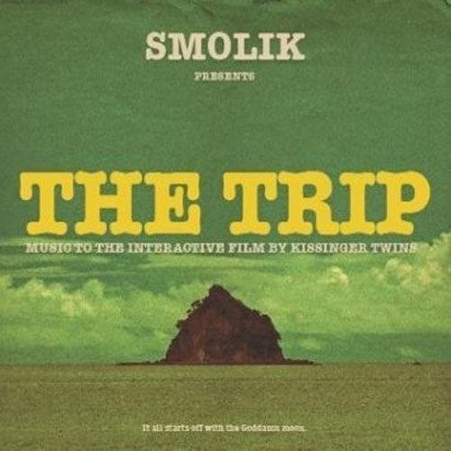 andrzej-smolik-the-trip