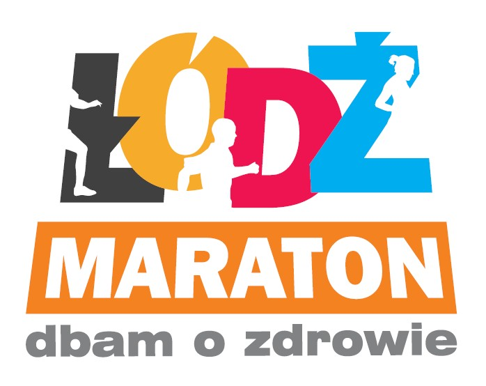 d_Maraton_Dbam_o_Zdrowie