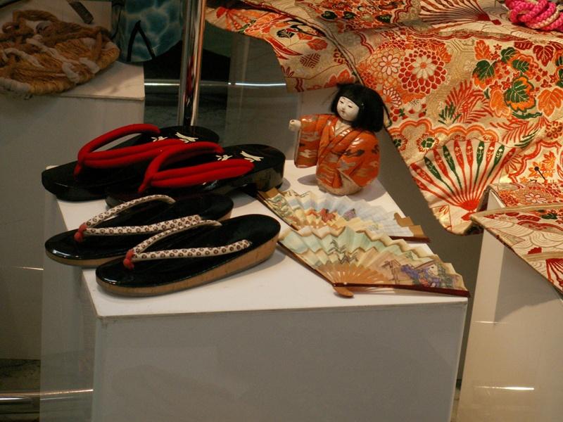 kultura_japonii_w_ogrodzie_botanicznym_20120227_1874468838