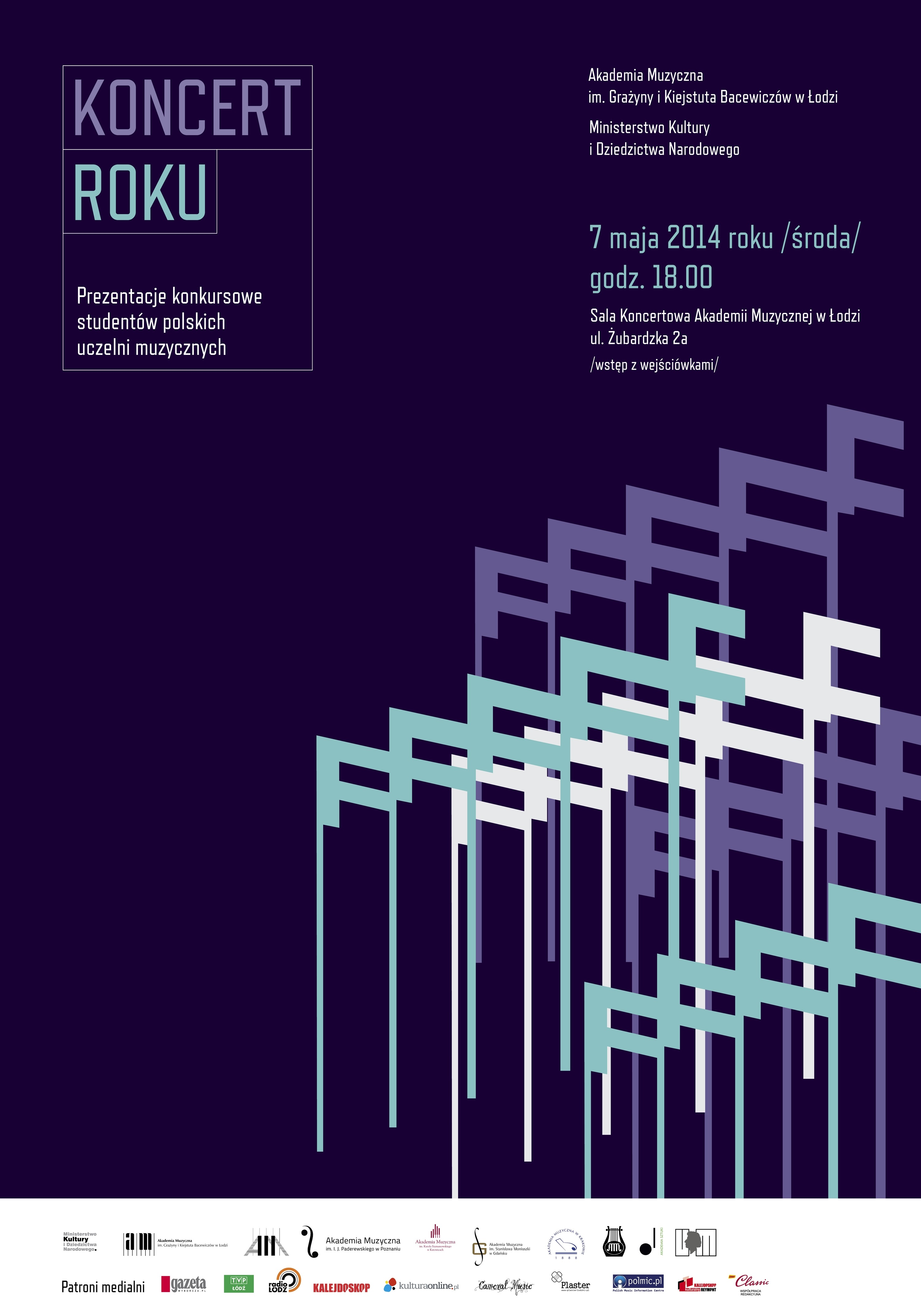 plakat_koncert_roku_male