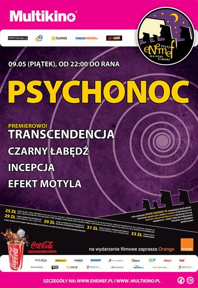 2014-05_psychonoc_406
