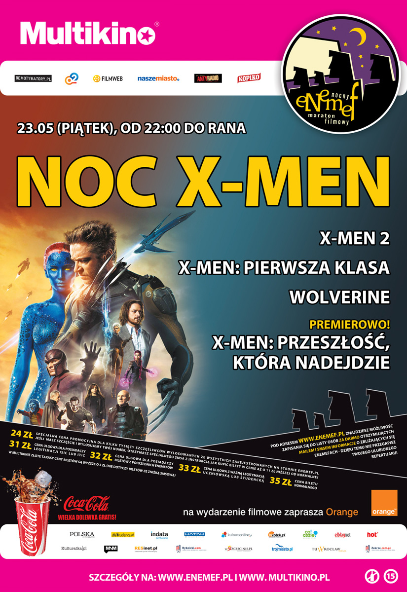 2014-05_x-men_825