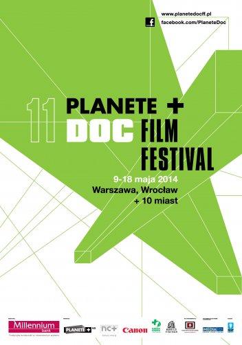 Planete_Doc