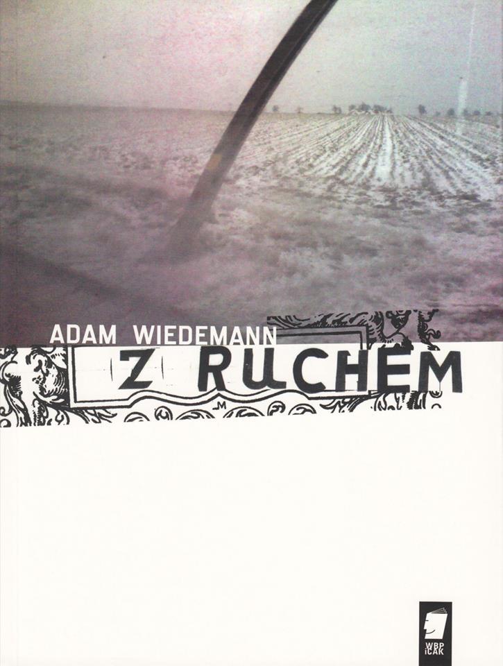adamwiedemann