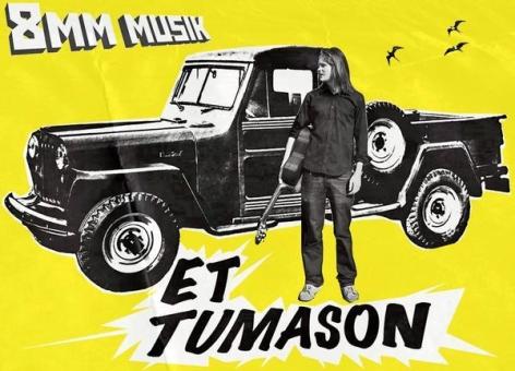 et_tumason_