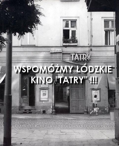 kinotatry22