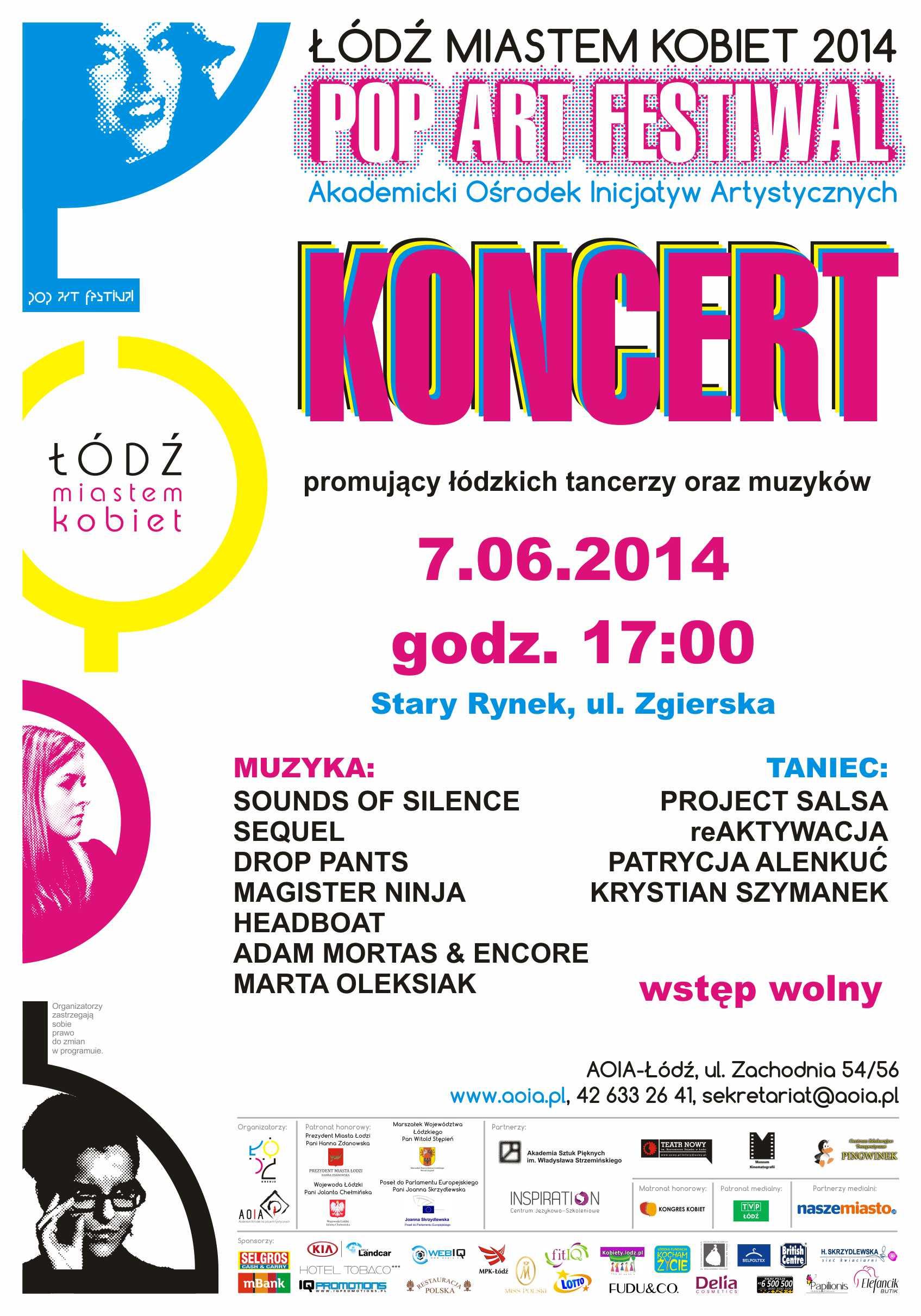 koncert_stary_rynek