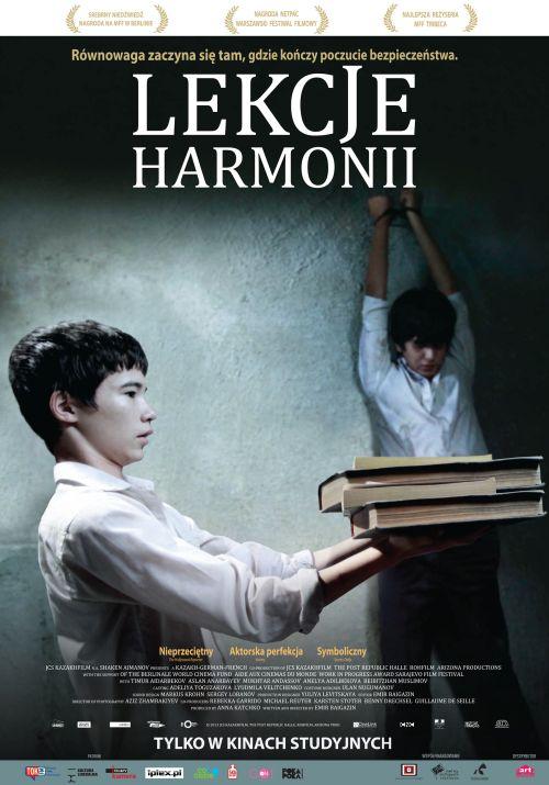 lekcjaharmonii