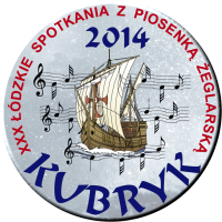 logo_Kubryk_2014