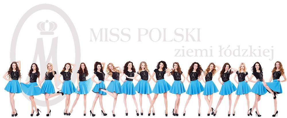misspolski