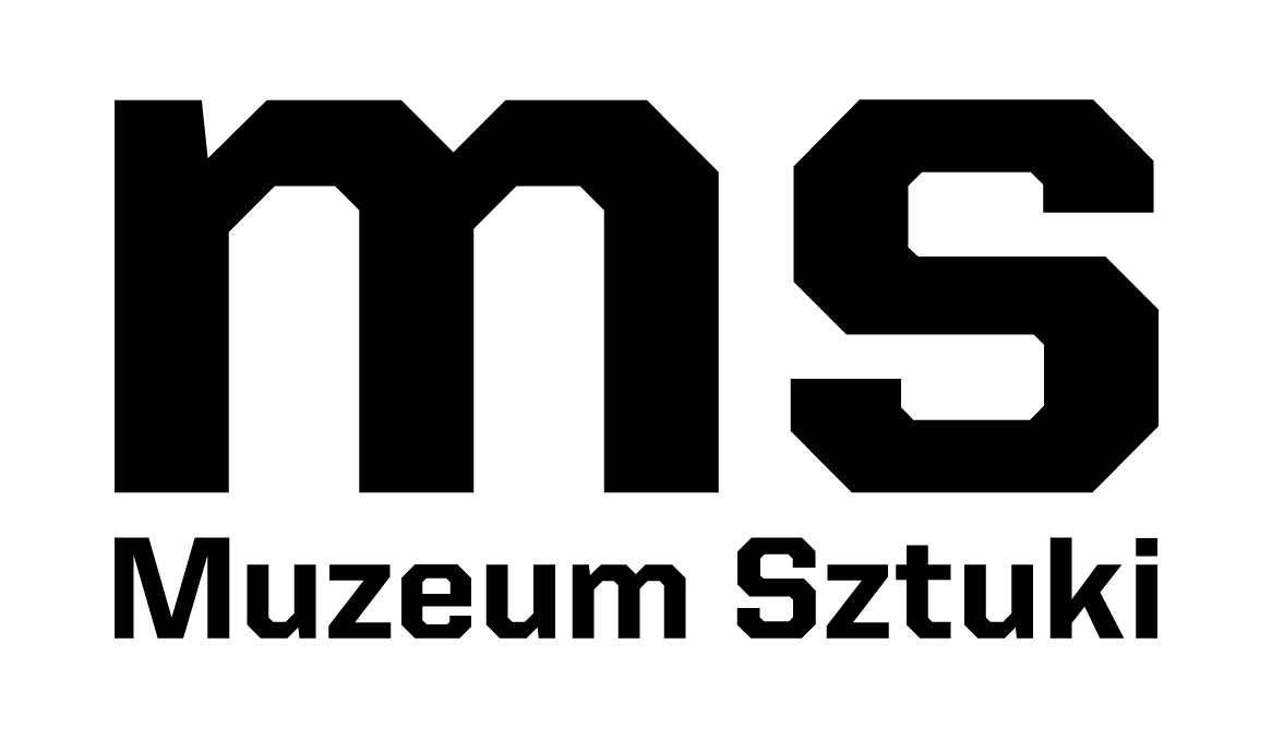 muzeumsztuki