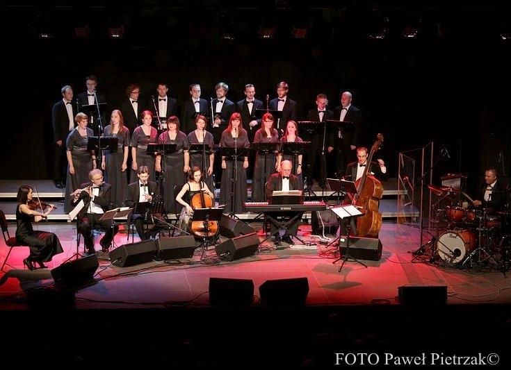 muzyka_zespou_queen_symfonicznie_20120529_1872405391