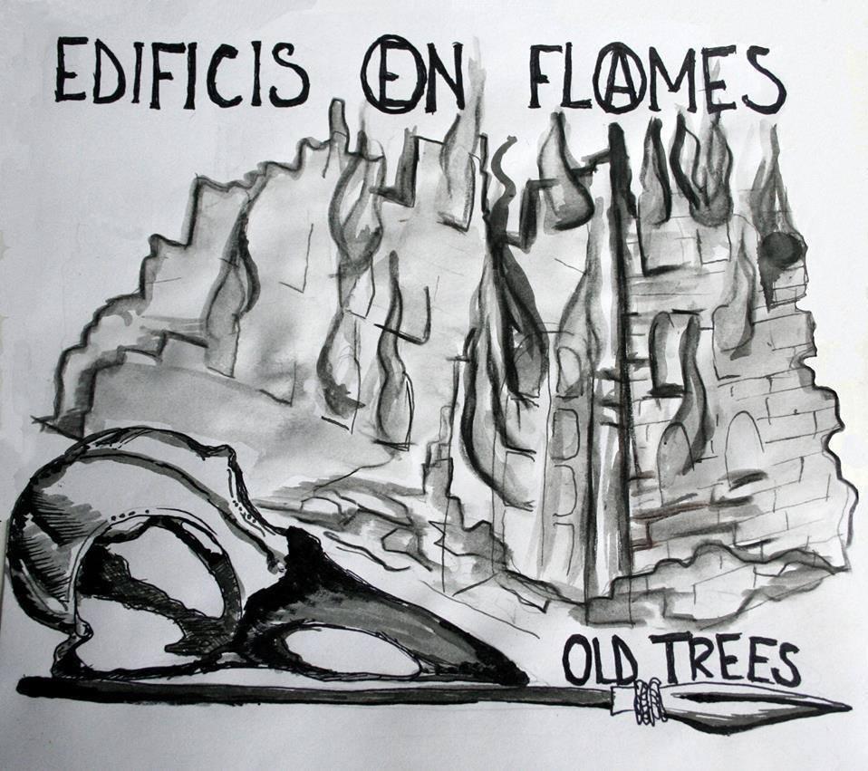 oldtrees