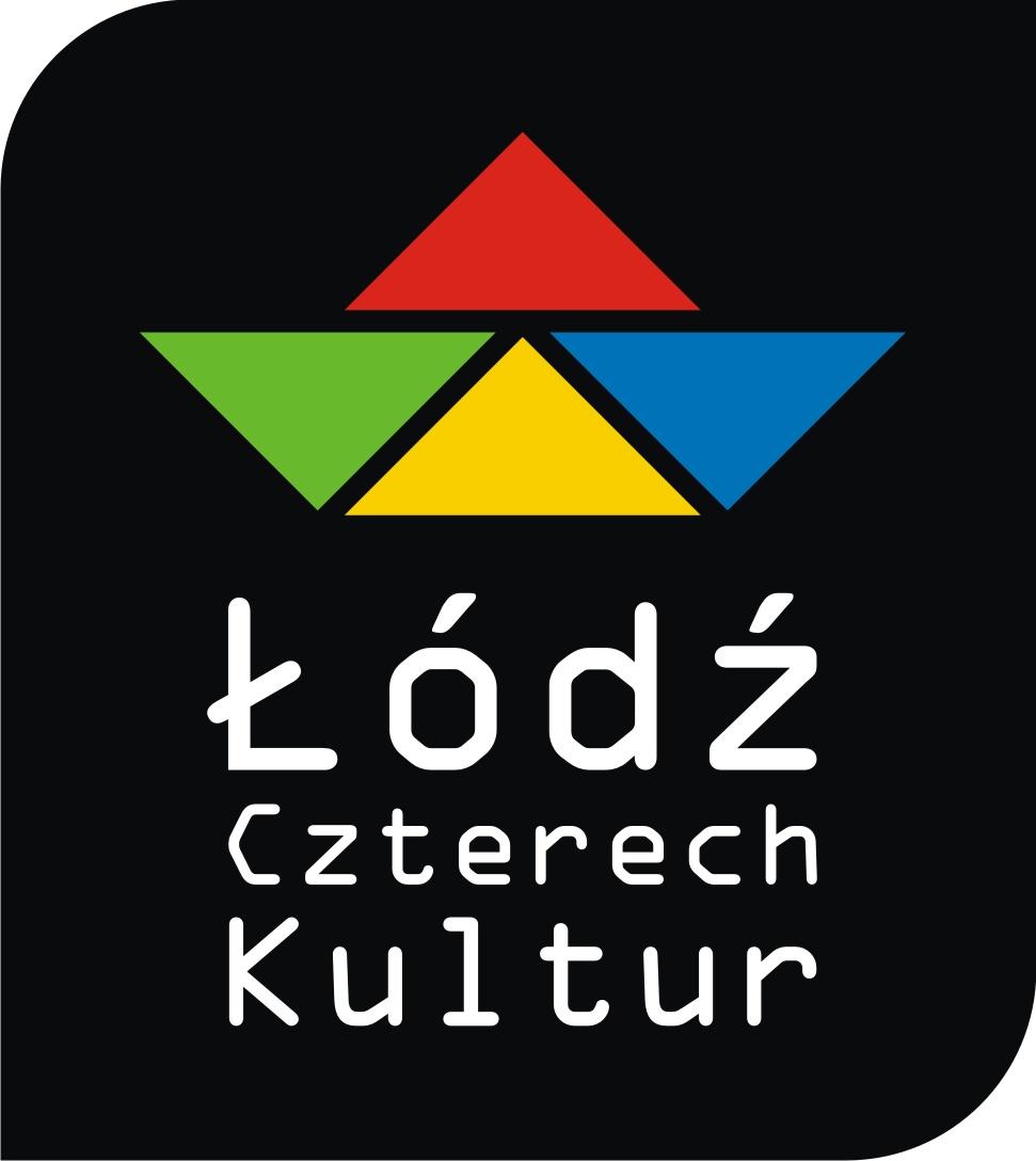 pl-LODZ_CZTERECH_KULTUR_logo
