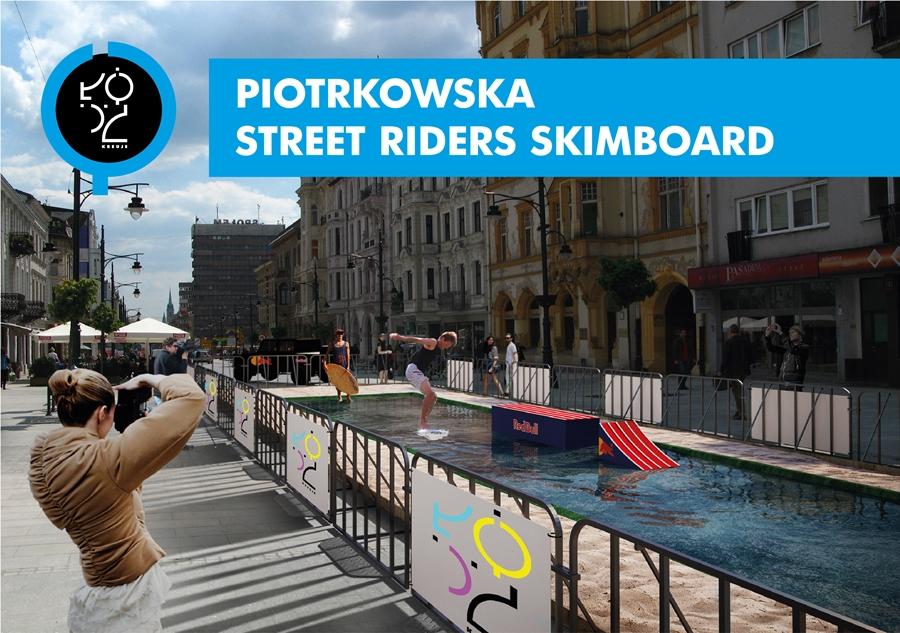 plansza_street_riders_skimboard-02