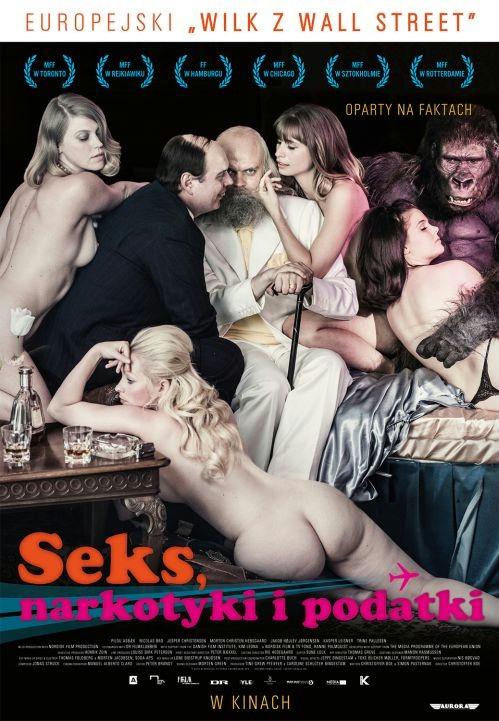 seksnarkotykiipodatki