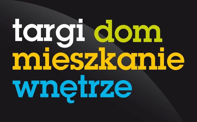 targi_dom_mieszkanie_wnetrze_logo