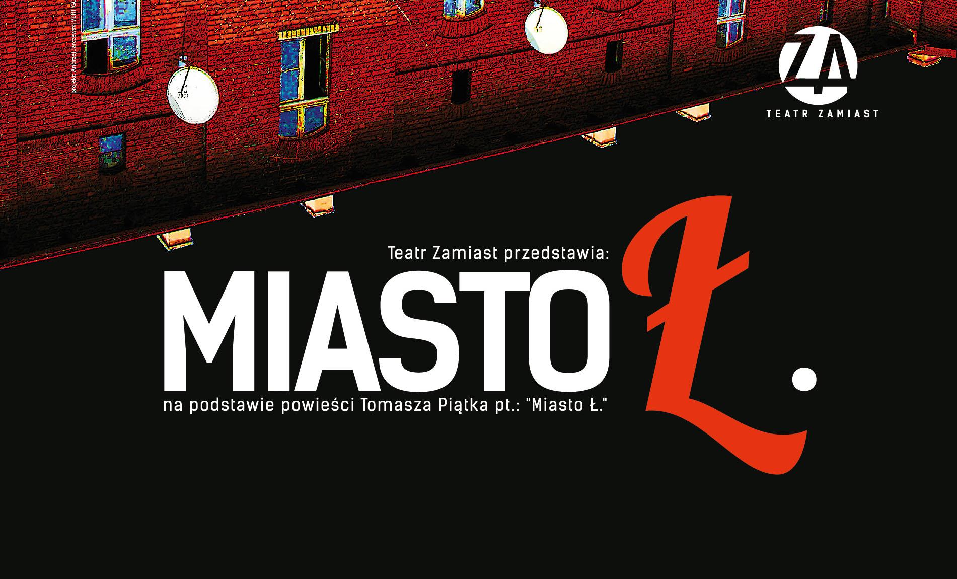 INTERNETy_A_MIASTO_L