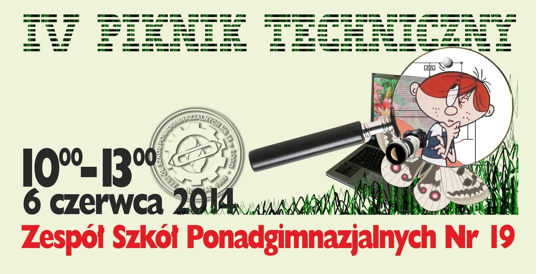 IV_PIKNIK-logotyp