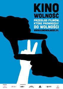 Kino_wolnosc