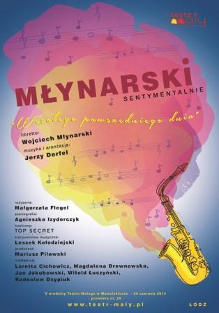 Teatr_Maly_Mlynarski_sentymentalnie