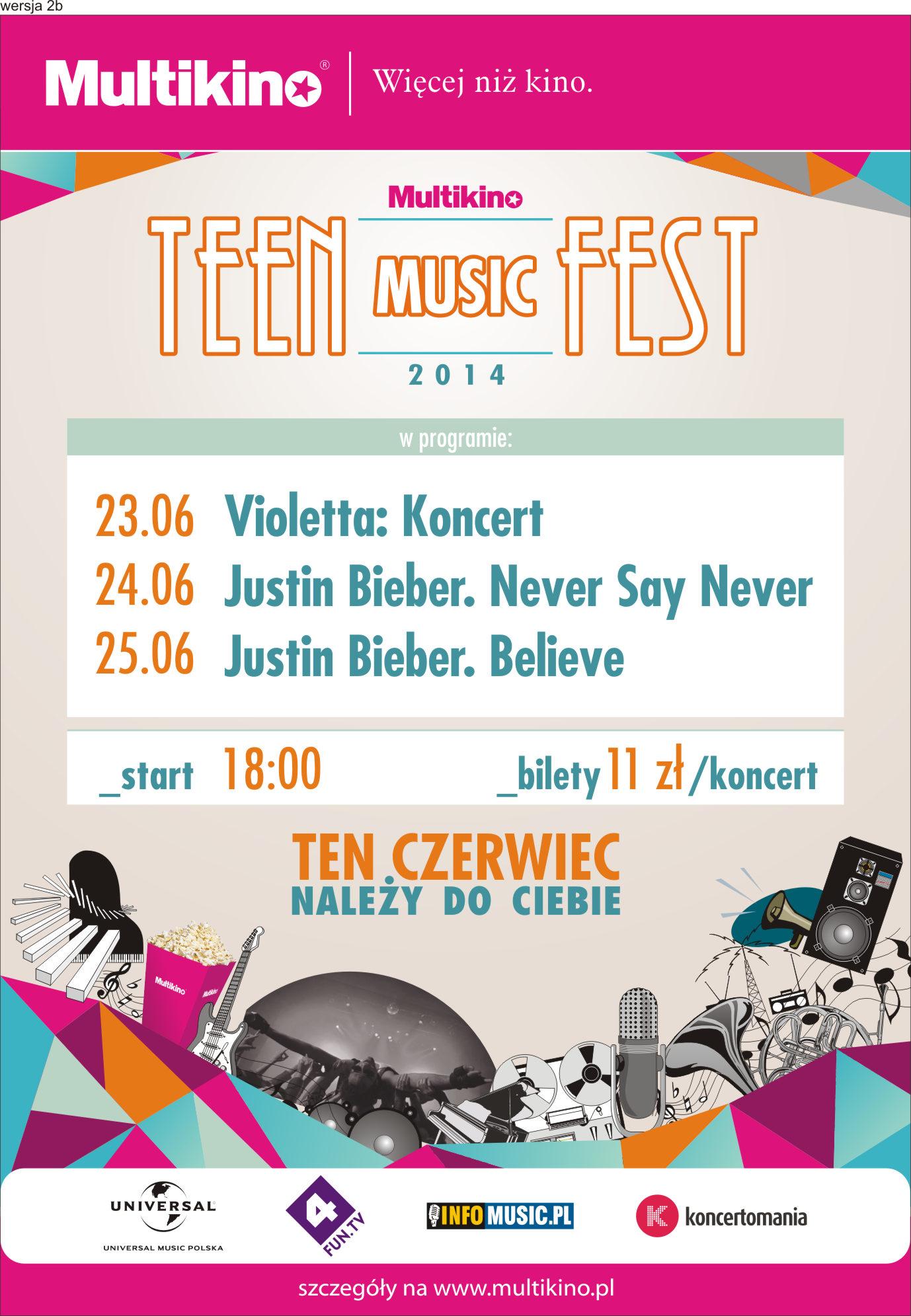 Teen_Music_Fest_-_PLAKAT