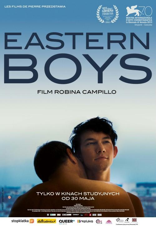 easternboys